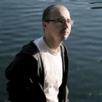 Андрей Синицын (andreysinitsyn) – Python developer