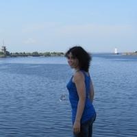 Людмила Гордиенко (lyudmila-gordienko1) – Системный аналитик
