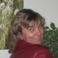 shipilova-alla