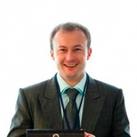 Владимир Степуро (stepuro) – HR менеджмент