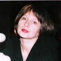 oleshkevich-oksana