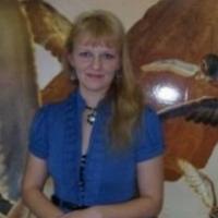 Анастасия Кошкина (anastasija-koshkina) – Копирайтер. Создание landing page под ключ