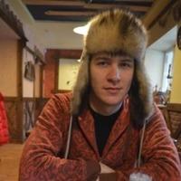 yuranevsky