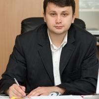 aleksey-radkevich