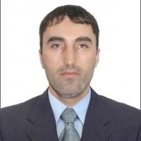 idashiev
