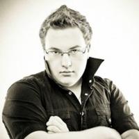 Ростислав Алиферович (raliferovich) – Компьютерная безопасность