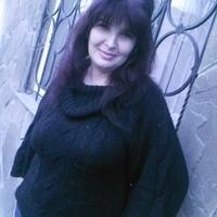 Tatyana Safo (t-safonova6) – менеджер