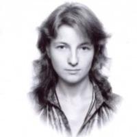mayorova-tatyana1