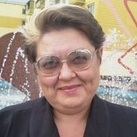 tatyana-pasechnaya