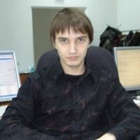 muromtsev