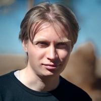 aleksey-fedorov5
