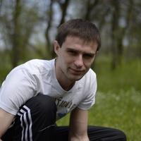 aleksandr-pshenichnyiy2