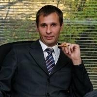 Антон Колесников (antonkolesnikov9) – Торговля