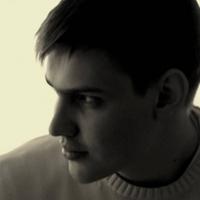 Valentin Sarychev (valentine-sarychev) – Веб-разработчик