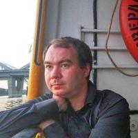pavlovskiy-aleksey