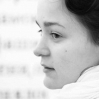 mariya-bratischeva
