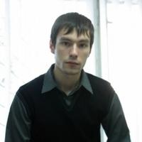 igor-efimov11