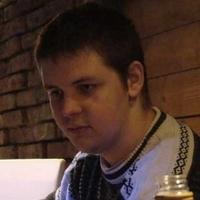 Илья Мясин (dubr) – веб-программист