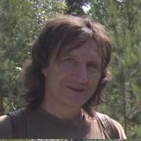 mihaylov-andrey97