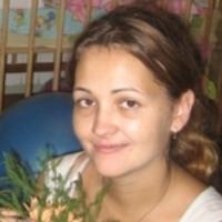 Елена Арбузова (<b>elena-arbuzova</b>) – - medium_65a583581d73e0501d371d852ce48277