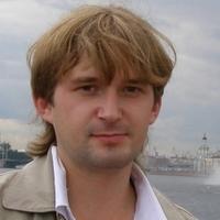 pisarik-aleksey