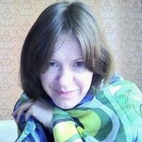 vshpinyova