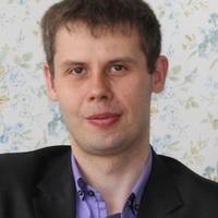 mgrebnev