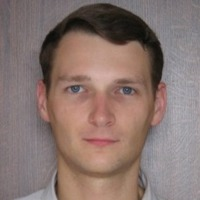Владимир Гаранин (vladimirgaranin2) –