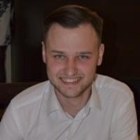 Николай Косарев (nikolya-kos) – Начальник отдела продаж