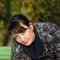 nabiulina-anna (nabiulina-anna) – HR-manager