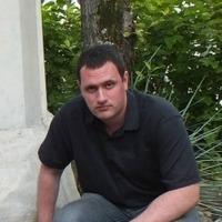 artem--zavyalov