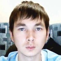iakmaldinov