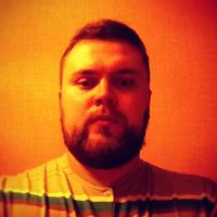 Петр Костюков (petr-kostyukov) – Креативный директор