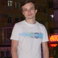 ilyaantipov1