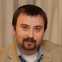 azhbankov