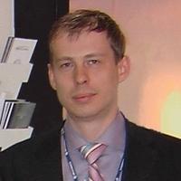 aleksandr-larichev