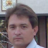 vyacheslav-slonov
