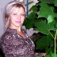svetlanazubanova