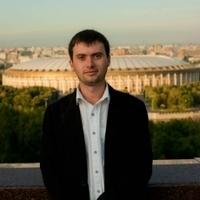 yury-kramer