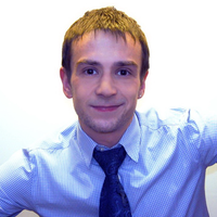 Igor Arkhipov (design-today) – Art-Director, Web-designer, UI/UX Designer