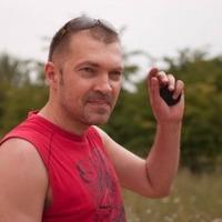 Борис Калюжный (bkalyuzhnyiy) – Послепродажное обслуживание и ремонт