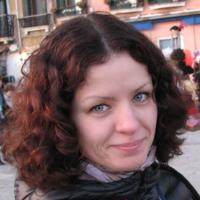 kolesnikova-anastasiya