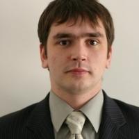orlov-valery