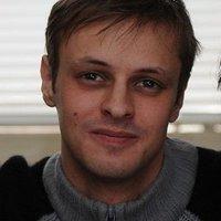 alekseyyamschikov3