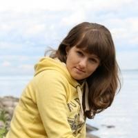 andriyanova29