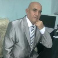 ergash-ibrahimov