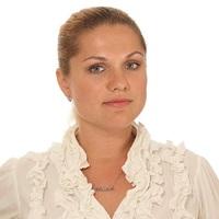 nadezhdaromanova19