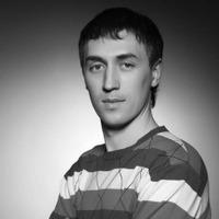 Олег Усткин (ustkin) –