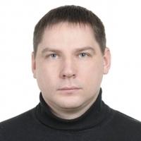 mihailkudryavtsev6
