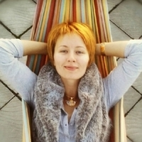 Galina Prokator (prokator) – IT recruiter